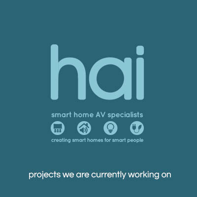 current-projects-designers-i