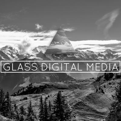 glass-portfolio