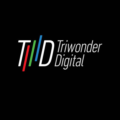 new-projects-triwonder