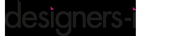 Designers-i Logo
