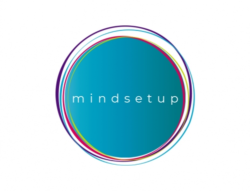mindsetup