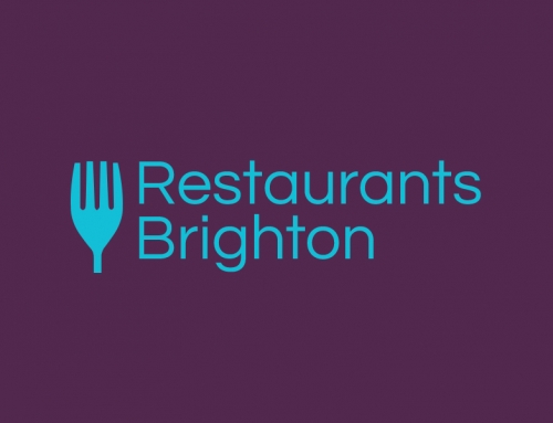 Restaurants Brighton